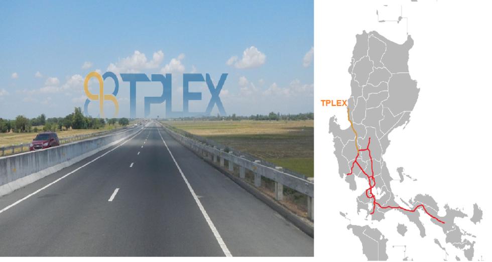 TPLEX