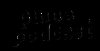 Logo-Final-copy-970x500