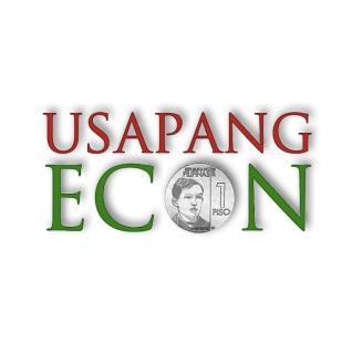 usapang econ logo